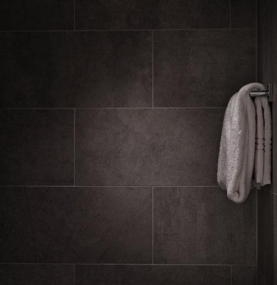 renovera-ditt-badrum-i-vasteras